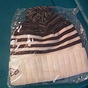 New Era Other - Dallas Cowboys beanie hat